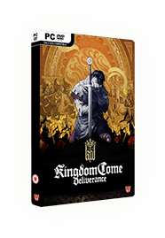 Kingdom_Come_Deliverance_Box_Art.png