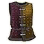 aachen_dyed_brigandine-icon.png
