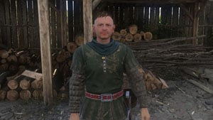 executioner_hermann-kcd