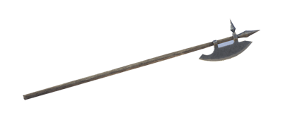 polearms_weapon_category-kcd