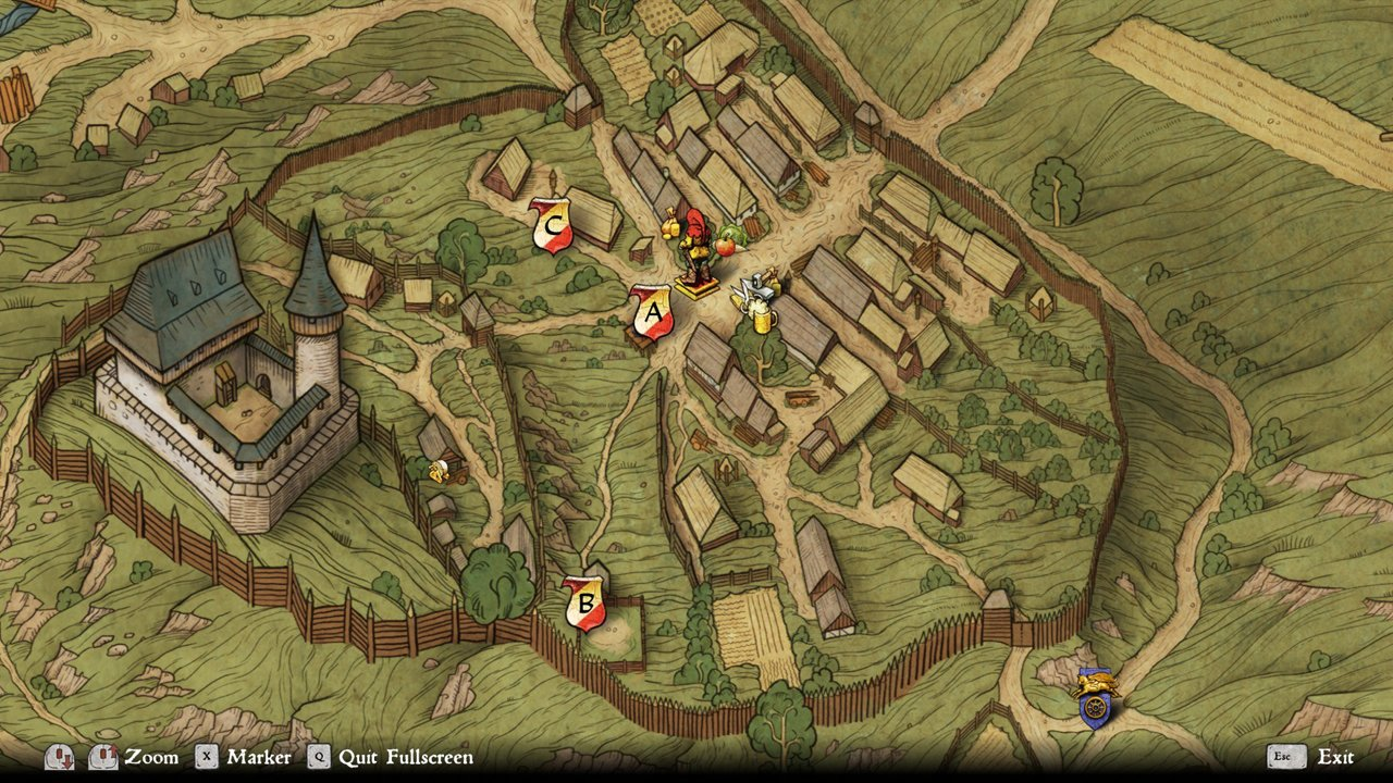 skalitz_map-kcd